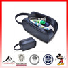 Camping cosmetic bag for men Travel Toiletry Wash Bag Makeup Case (ES-Z068)