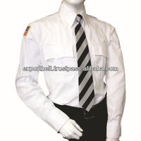 Safety Guard Clothing | Security Guard Uniform | Guard Uniforms