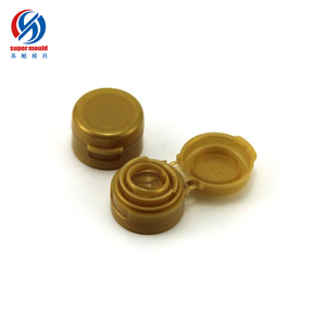 shampoo cap plastic injection mould,auto injection molding for car wheel cap,eu standard cap mould