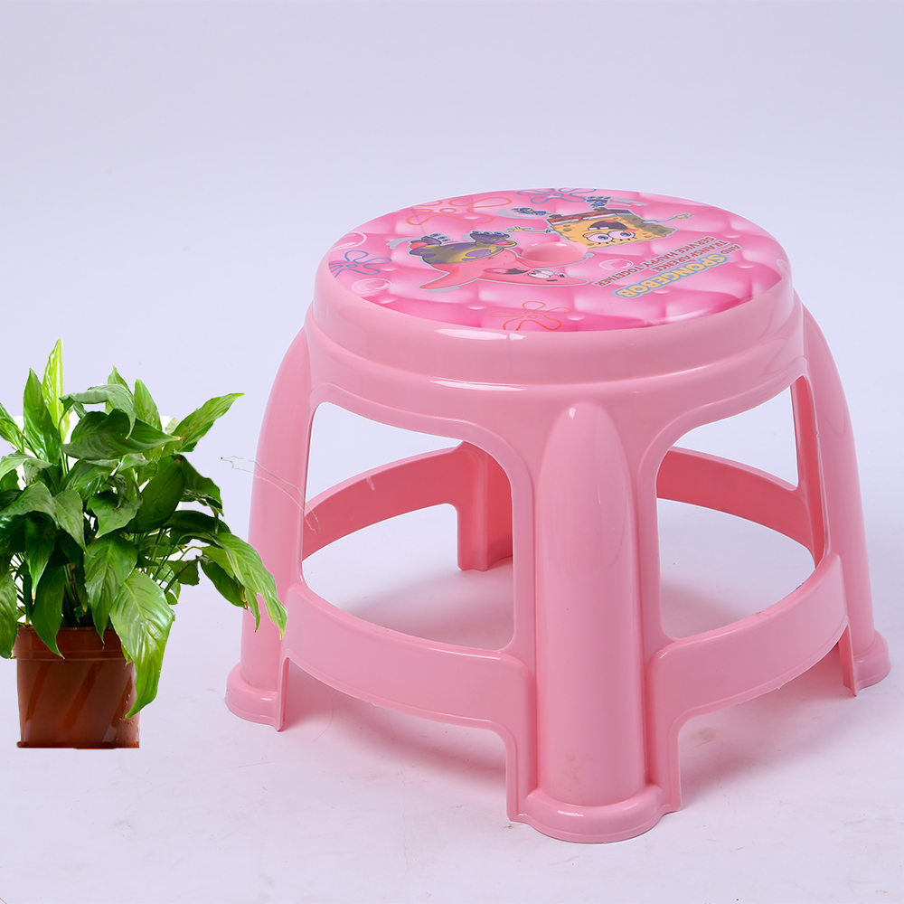 Astounding Cheap Popular Plastic Garden Stool Buy Stool Cute Plastic Stool Chinese Supplier Stool Product On Alibaba Com Unemploymentrelief Wooden Chair Designs For Living Room Unemploymentrelieforg