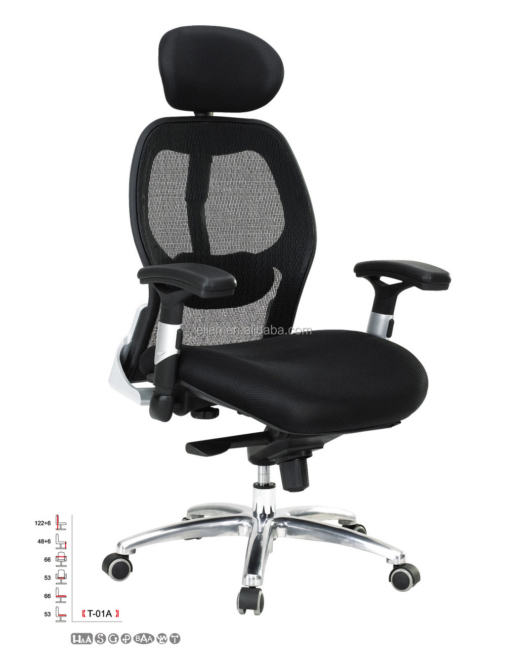 classic office chairs.  Office Classic Office Chairs T01b Furniture Guangdong Chair Mesh  Chairs Throughout Classic Office Chairs