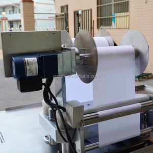 Eyeshadow Press Machine, Eyeshadow Press Machine Suppliers