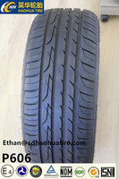 Snow And Ice Performance Good Tires Manufacturers For Russian And ...