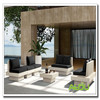 Mimosa Outdoor Furniture Australia,Tall Outdoor Furniture,Urban Outdoor Furniture