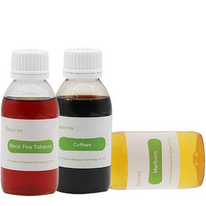 E Liquid Pure Flavor, E Liquid Pure Flavor Suppliers and