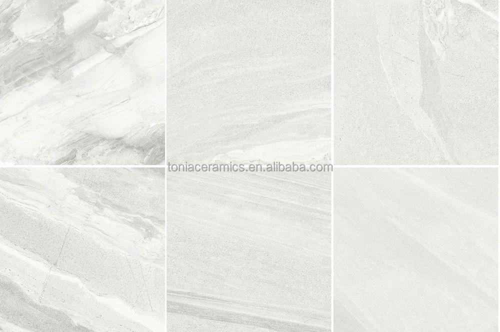 600x600 Porcelana Interiores Piso Gris Baldosas De Terrazo