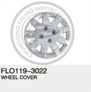 AUTO WHEEL COVER FOR KIA OPTIMA '05