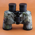 Hunting Optics KANDAR 8X40 DPSI Telescope Wide angle Day and game Camping Travel Binoculars