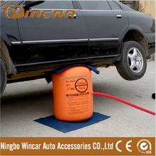 Air Bag Car Jack Suppliers And Manufacturers At Alibaba
