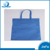 New design fashion style foldable non woven shopping bag