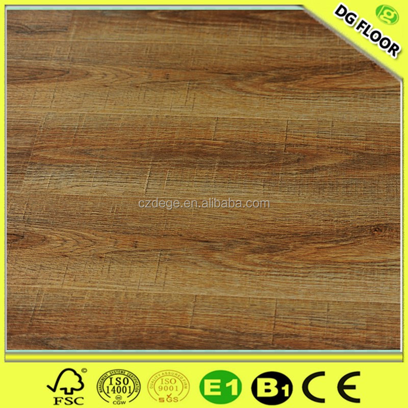 Teak Discount Teak Discount Suppliers And Manufacturers At Alibaba