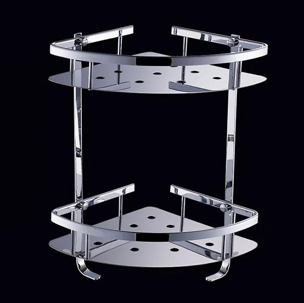 online kaufen gro handel dusche eckregal aus china dusche eckregal gro h ndler. Black Bedroom Furniture Sets. Home Design Ideas