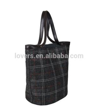 Handmade Wool Easter Day Bag Felt Handbags For Felted Tote Shoulder Product On Alibaba