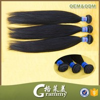 Hot new products for 2015 wholesale top quality grade 7a 100% virgin brazilian beauty max hair