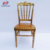 Aluminum Chiavari China Beauty Chair XYM-ZJ70