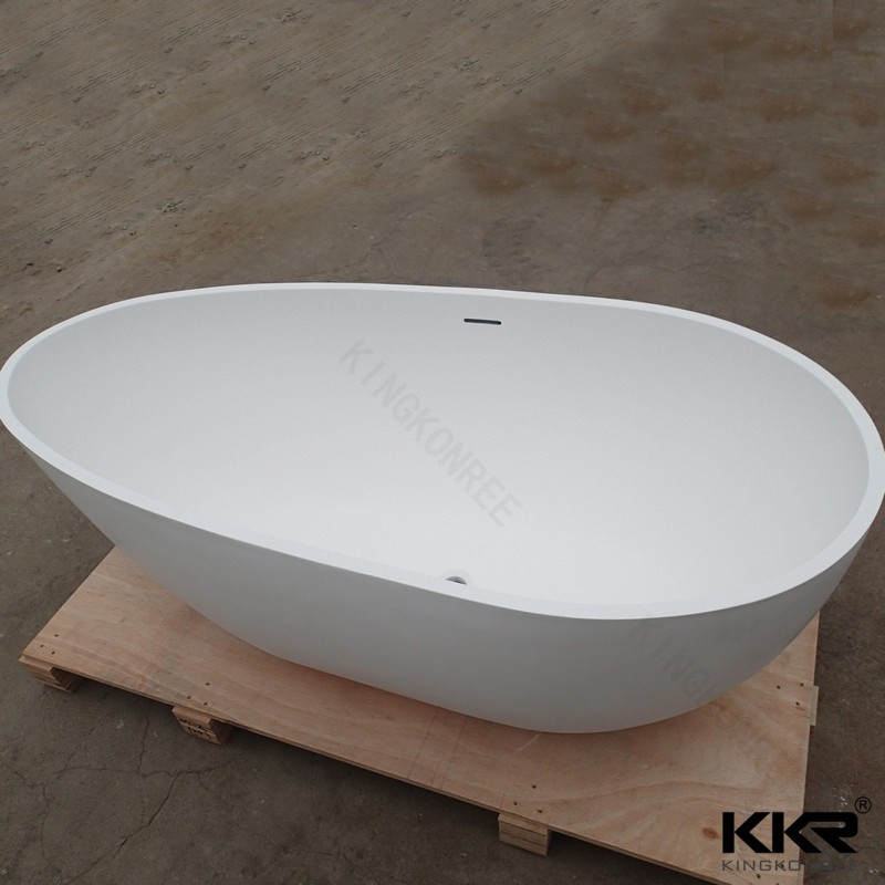 small deep building short bathtubs bathtub