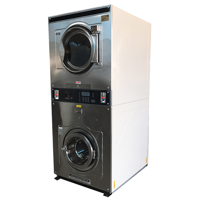 Dexter Mercial Dryer Wiring Diagram. Aidi Cost Saving Coin Operated Whirlpool Dexter Maytag Washer Dryer Rh Wholesaler Alibaba 4 Prong Wiring Diagram. Wiring. Bosch Dryer Wiring Diagram Wtvc4300us At Scoala.co