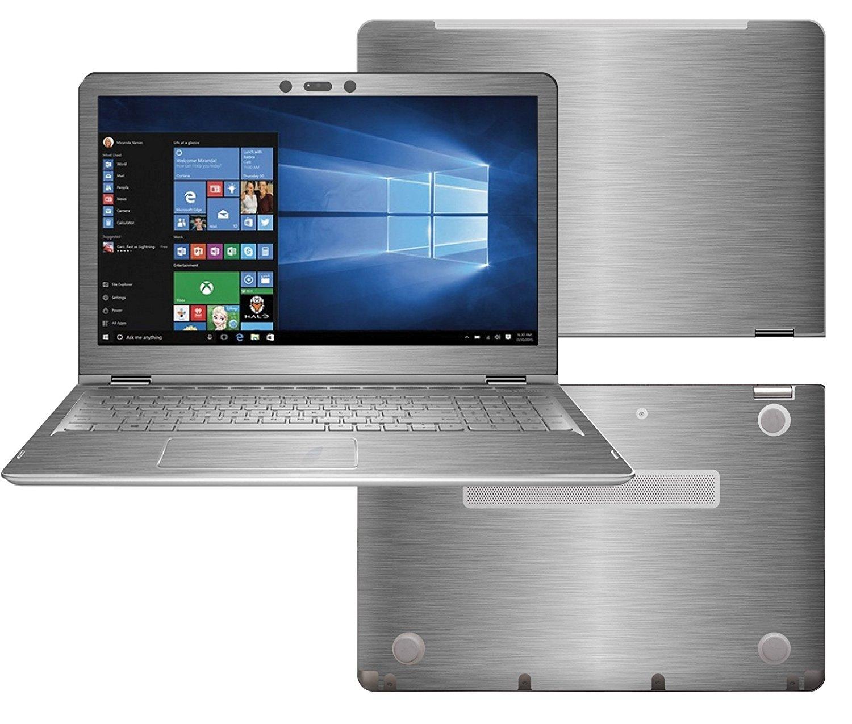 bb2c9beed453 Cheap Aluminum Hp Laptop, find Aluminum Hp Laptop deals on line at ...