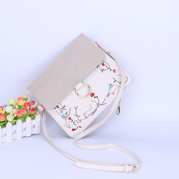 Korean Style New Envelope Shapes Pu Bag Alibaba Express Good Quality Women Handbags Woman Handbag Nylon Novelty Shaped Product