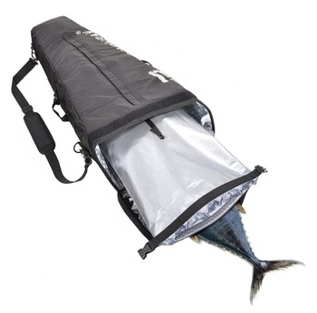 Fish Boone Monster Bag Fishing Products