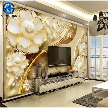3d Tile Ceramic Wall Tiles 3d Effect Tiles For Bathroom Home ...