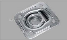 TBF Popular Lashing Ring / Recessed tie down lashing ring 026006