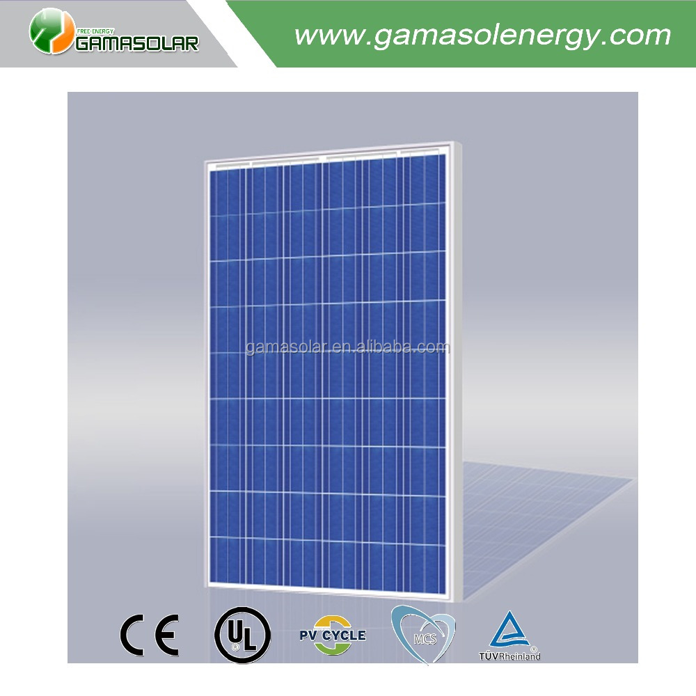 solar panel roof tiles with high power for house roof morocco house factory roof