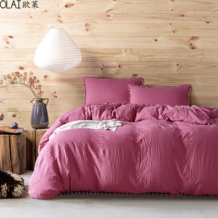 Fancy Designer Bed Sheets, Fancy Designer Bed Sheets Suppliers And  Manufacturers At Alibaba.com