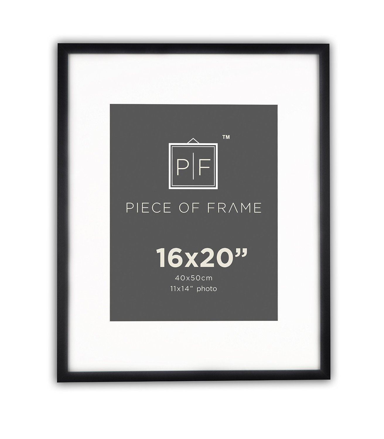 Cheap Frame 20 X 14, find Frame 20 X 14 deals on line at Alibaba.com