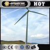 Low Speed Permanent Magnet wind power generator 5kw with cheap price