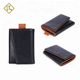 New design trifold short wallet yong mens custom gary imperia vintage leather wallet