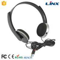 Accessories for phones wired headphone for cell phone