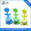 factory tea infuser/stainer, OEM/ODM hot sale silicone tea infuser