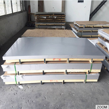 S355 High strength carbon steel plate,High Strength 310s stainless steel plate,High tensile strength wind power steel Q550