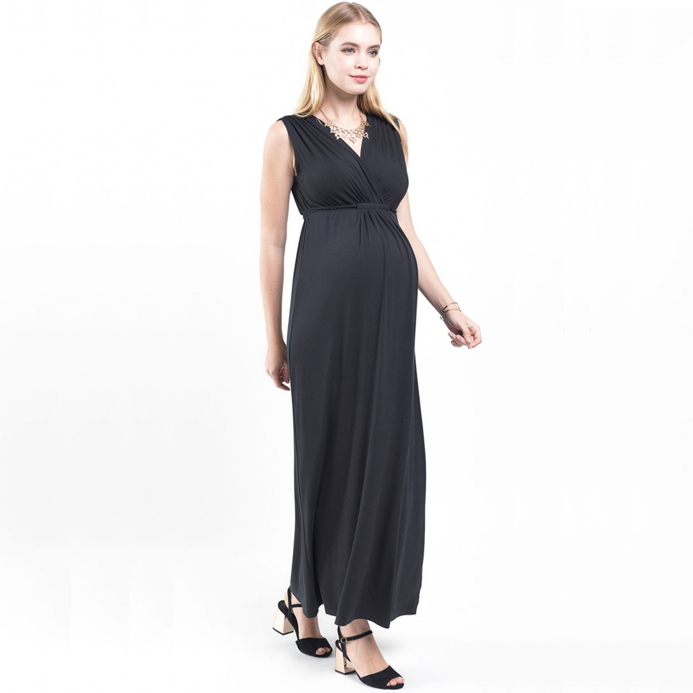 China formal maternity gown wholesale 🇨🇳 - Alibaba
