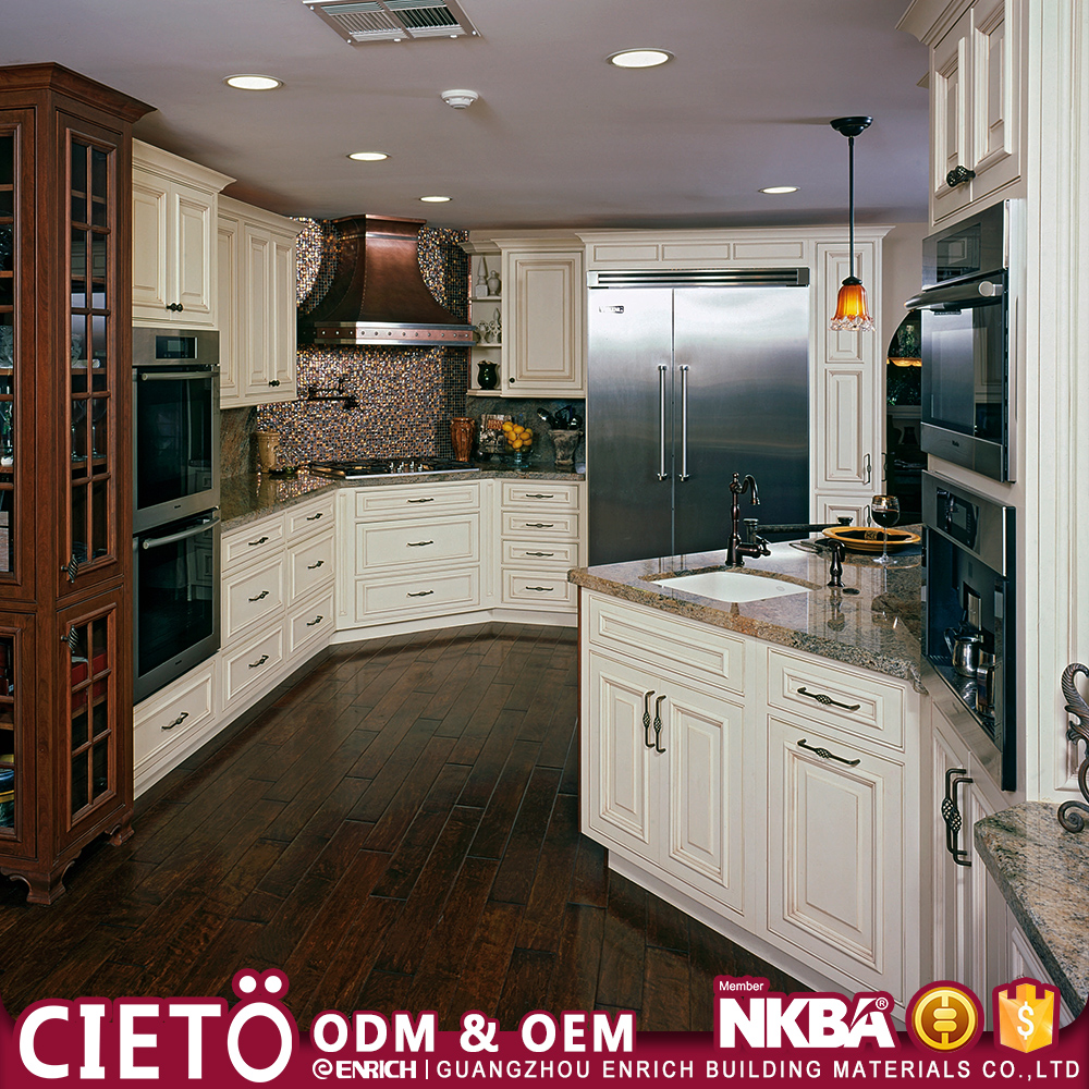 Container Kitchen For Sale, Container Kitchen For Sale Suppliers And  Manufacturers At Alibaba.com