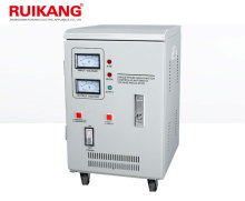 Single Phase Power Supplies Wholesalers Car Voltage stabilizer factory