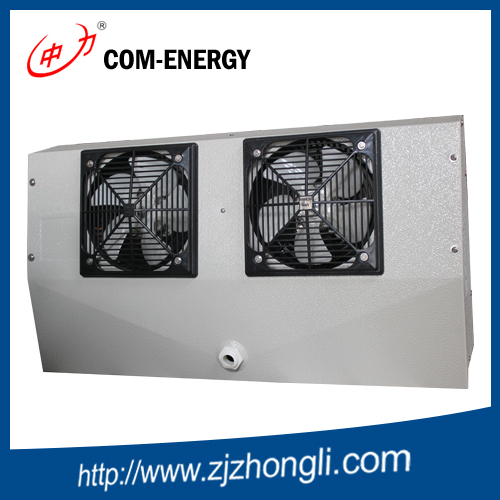 Cheap copeland refrigeration air cooler, water-cooled condensing unit