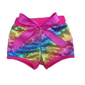 39463e63f500 Hot Sale Shiny Sequin Shorts, Hot Sale Shiny Sequin Shorts Suppliers and  Manufacturers at Alibaba.com