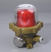 Good Quality 10W ATEX IP66 Warning Lights Led Emergency Explosion Proof Light Starking Emergency Light