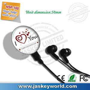 Free easy hindi mp3 song download