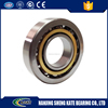 Open type japanese nsk bearing 50BNR19X angular contact ball bearing