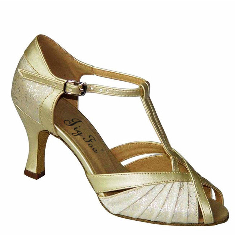 ad7c0a5eacacc Cheap Ladies High Heel Dance Shoes, find Ladies High Heel Dance ...