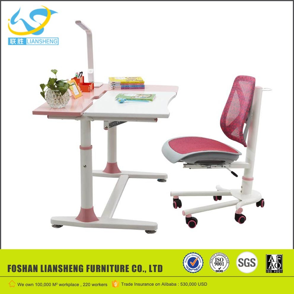modern school furniture modern school furniture suppliers and manufacturers at alibabacom