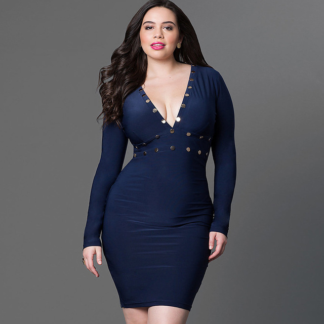 Buy Cheap China Fashion Dress Plus Size Wholesale Products Find