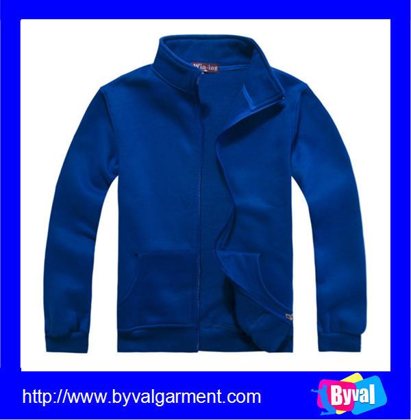 Bulk hoodies for sale