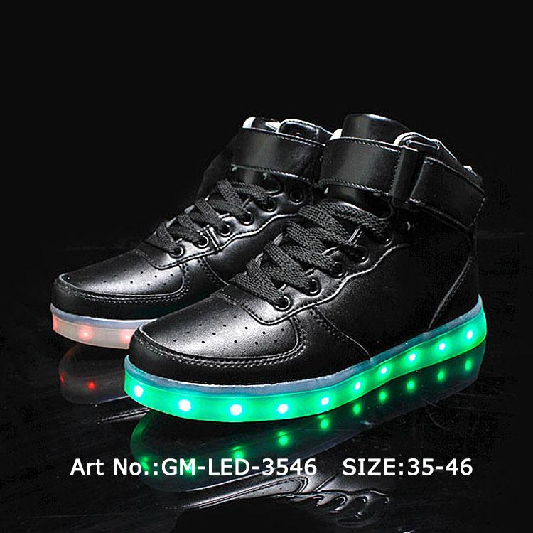 https://sc01.alicdn.com/kf/HTB1LO.kKXXXXXcnXXXXq6xXFXXXT/Lighted-Shoes-For-Adults-Running-Light-Up.jpg