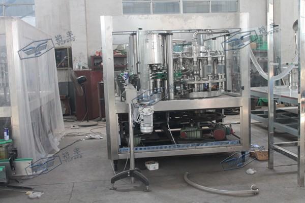 Red Bull Kühlschrank Deckel : Redbull hot juice abfüllanlage für energy drink füllmaschine buy