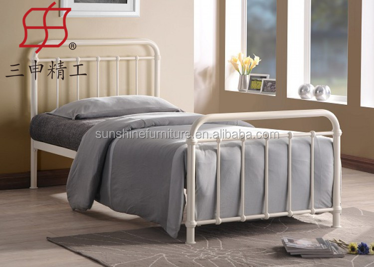 Single Bed Designs With Storage Wholesale, Bed Design Suppliers   Alibaba