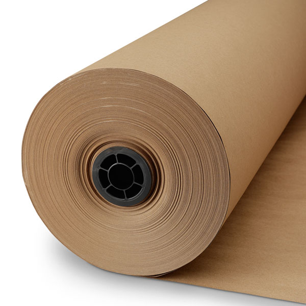 Relatively Kraft Paper Rolls Custom Printed Wholesale, Paper Suppliers - Alibaba RX55